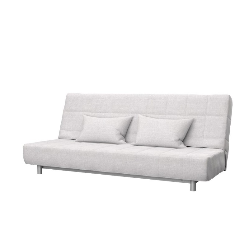 Beddinge 3 Er Bettsofa Bezug Bezuge Fur Ikea Mobel Soferia