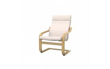 POANG Sessel Bezug typ 2