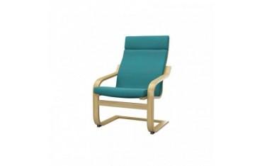 POANG Sessel Bezug typ 3