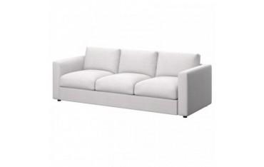 VIMLE 3er-Sofa Bezug