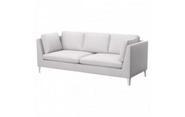 STOCKHOLM 3er-Sofa Bezug