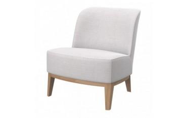 STOCKHOLM Sessel Bezug
