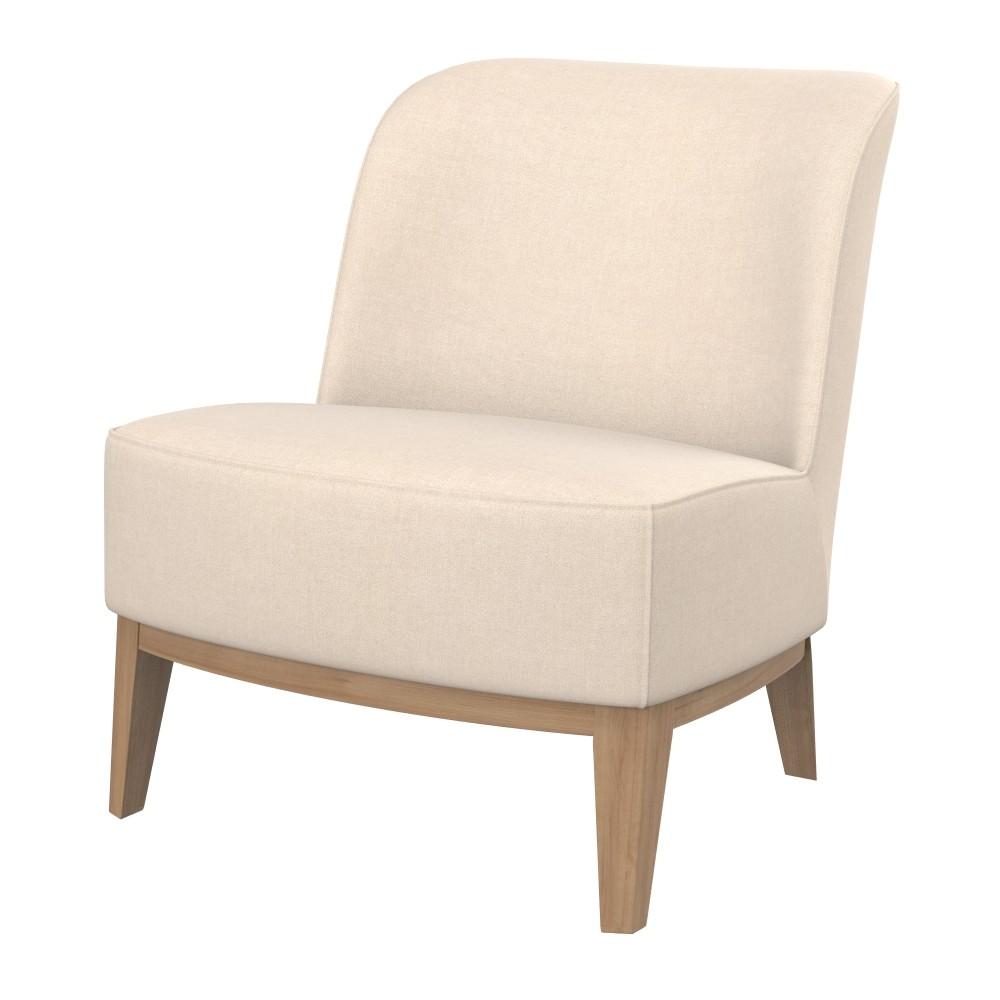 STOCKHOLM Sessel Bezug   Soferia   Bezüge für IKEA Möbel