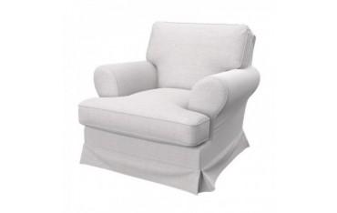 BARKABY Sessel Bezug