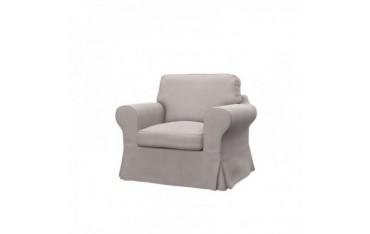 EKTORP Sessel Bezug