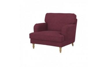 STOCKSUND Sessel Bezug