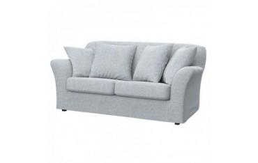 TOMELILLA 2-er Sofa Bezug
