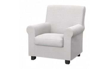 GRONLID Sessel Bezug