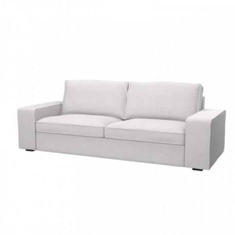KIVIK 3er-Sofa Bezug
