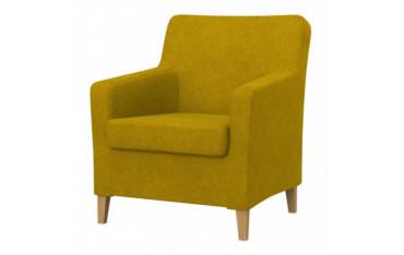 KARLSTAD Sessel Bezug, altes Modell