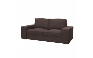 KIVIK 2er-Sofa Bezug