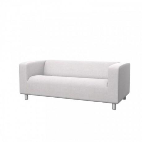 KLIPPAN 2er-Sofa Bezug
