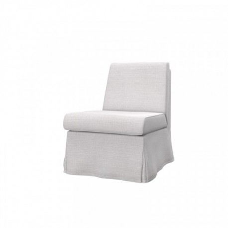 SANDBY Sessel Bezug