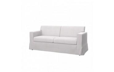 SANDBY 3er-Sofa Bezug