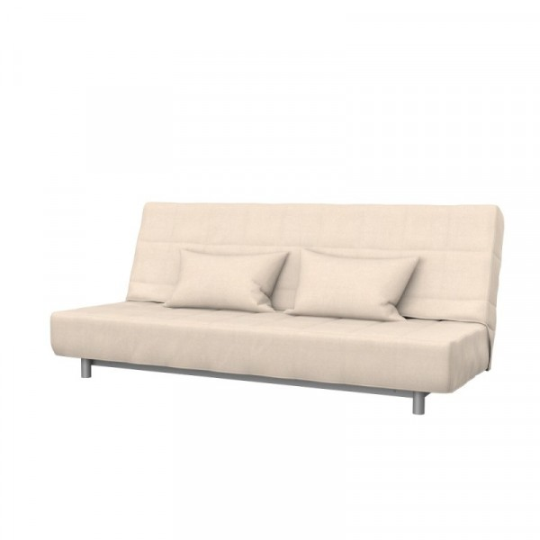 Beddinge 3 Er Bettsofa Bezug
