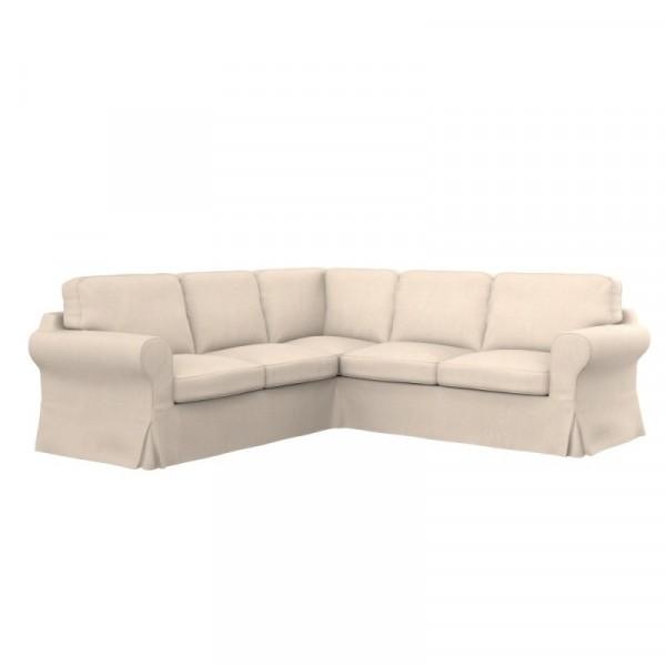 Ektorp 22 Ecksofa Bezug Soferia Bezüge Für Ikea Möbel
