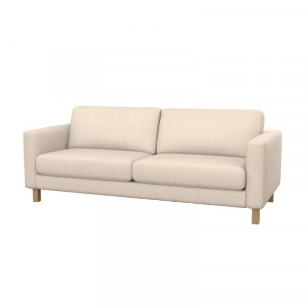 Karlstad 3er Sofa Bezug Soferia Bezüge Für Ikea Möbel