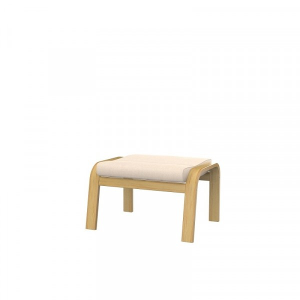 Poäng Hocker Bezug Soferia Bezüge Für Ikea Möbel