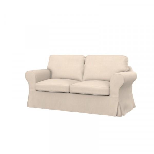 Ektorp 2er Bettsofa Bezug Soferia Bezüge Für Ikea Möbel
