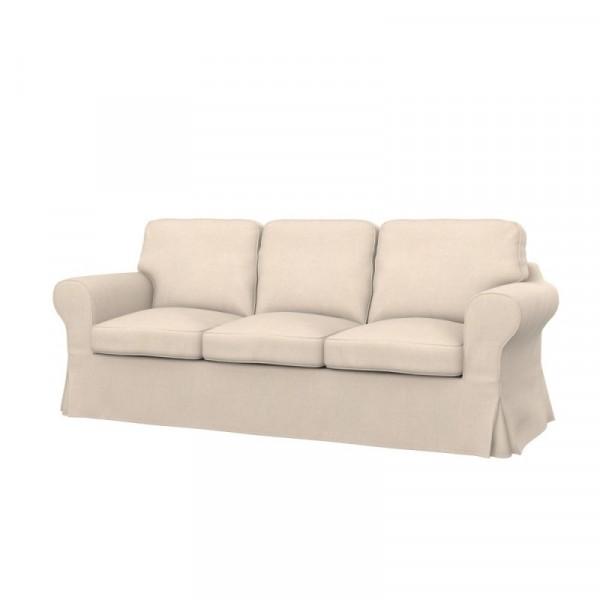 Ektorp Pixbo 3er Bettsofa Bezug Soferia Bezüge Für Ikea Möbel
