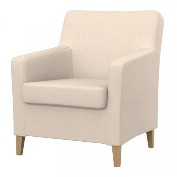 Karlstad Sessel Bezug Altes Modell Soferia Bezüge Für Ikea Möbel