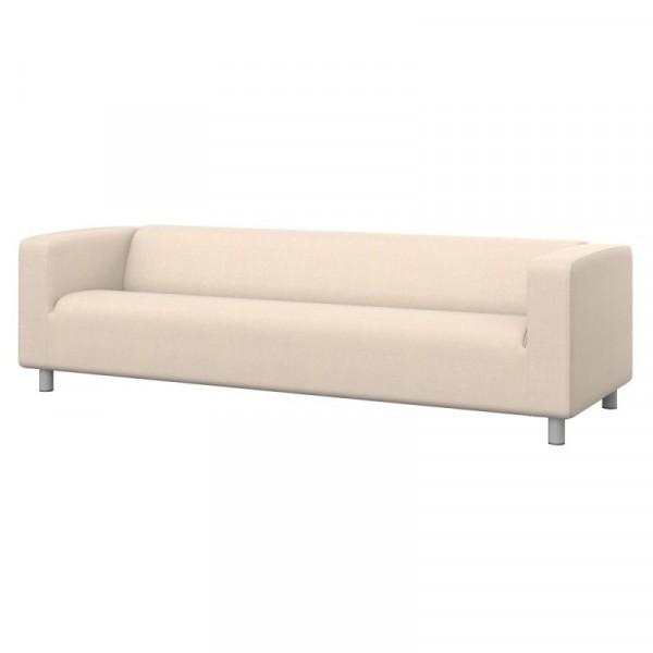 Pleasing Klippan 4Er Sofa Bezug Bralicious Painted Fabric Chair Ideas Braliciousco