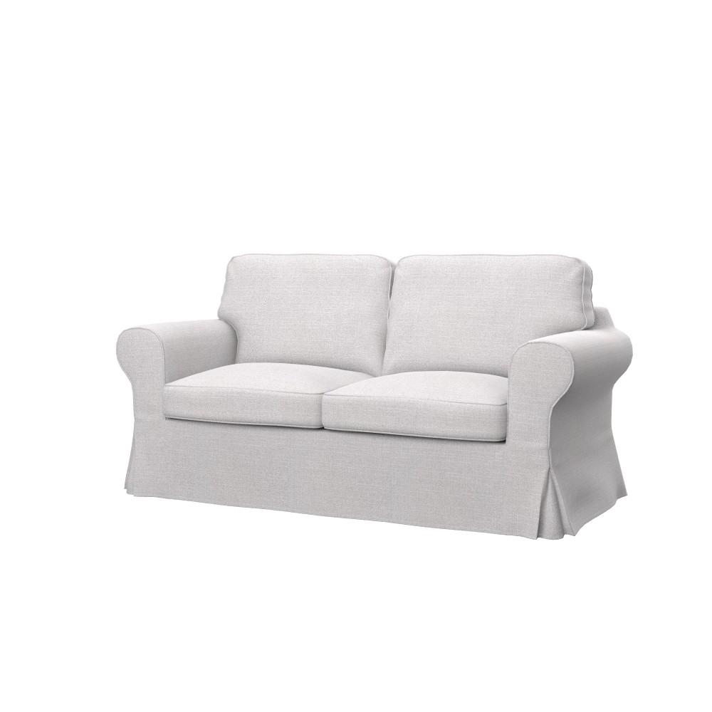 Online Shop Soferia Bezüge Für Ikea Möbel