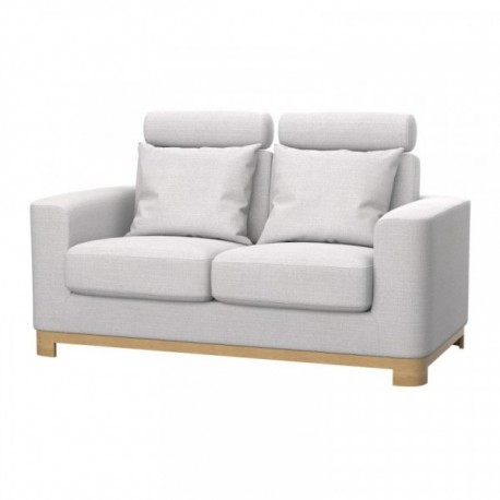 SALEN 2er-Sofa Bezug