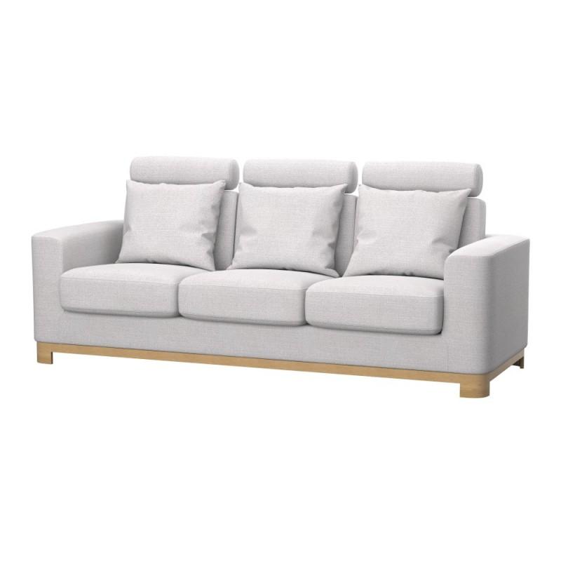 Sofa Bezug salen 3er sofa bezug soferia bezüge für ikea möbel