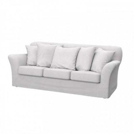 TOMELILLA 3-er Sofa Bezug
