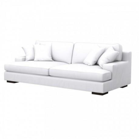 IKEA GOTEBORG 3er-Sofa Bezug