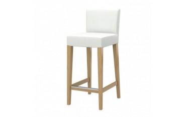 IKEA HENRIKSDAL Bekleding voor barkruk