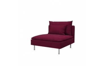 IKEA SODERHAMN Sitzelement 1 Bezug