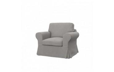 IKEA EKTORP Sessel Bezug