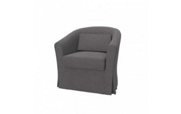 IKEA EKTORP TULLSTA Sessel Bezug