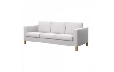 KARLANDA 3er-Sofa Bezug