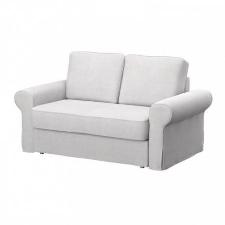 backabro 2er bettsofa bezug soferia bez ge f r ikea m bel. Black Bedroom Furniture Sets. Home Design Ideas