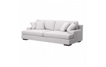 GOTEBORG 3er-Sofa Bezug