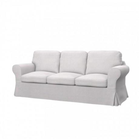 Wunderbar EKTORP 3er Sofa Bezug