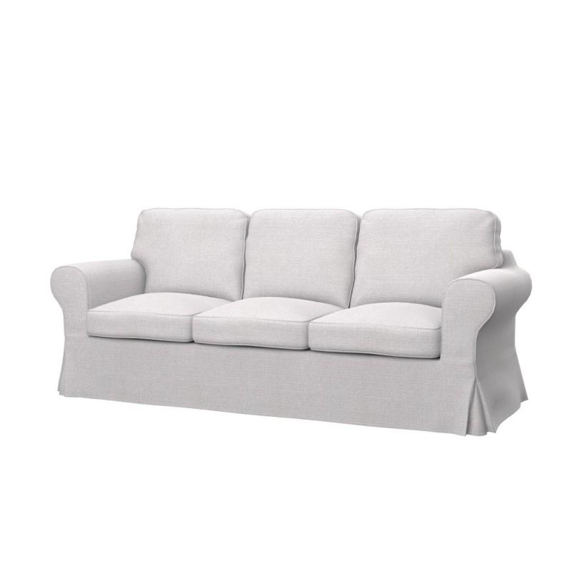 EKTORP 3er Sofa Bezug Soferia