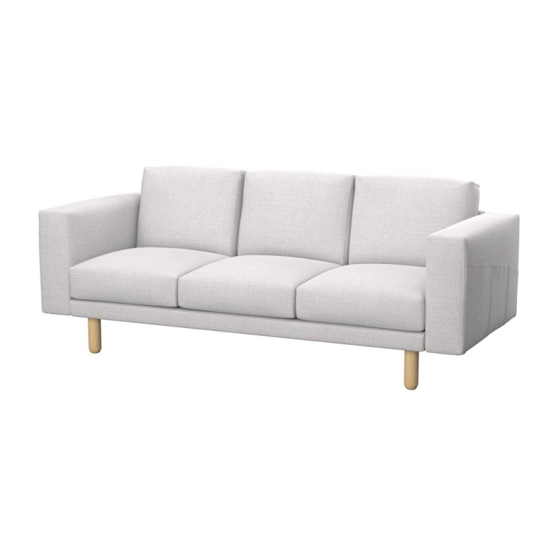 sofa bezug ikea ikea bezuge ektorp ersofa bezug soferia with sofa bezug ikea trendy with sofa. Black Bedroom Furniture Sets. Home Design Ideas