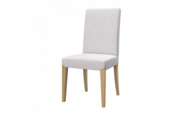 IKEA HENRIKSDAL Stuhlbezug