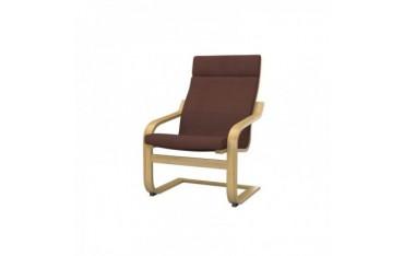 IKEA POANG Sessel Bezug typ 1