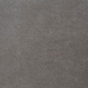 EKESKOG 3er-Sofa Bezug
