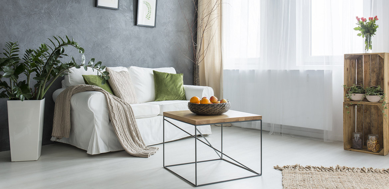Hygge Also Glück Zu Hause Soferia Bezüge Für Ikea Möbel